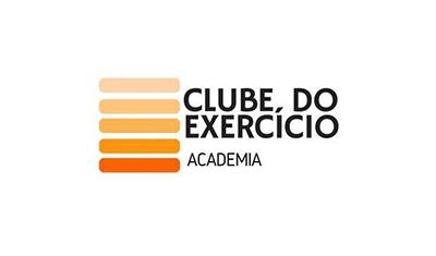 Clube do Exercicio