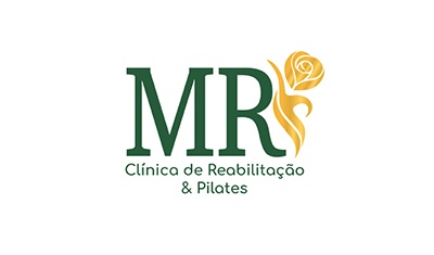 MR Pilates